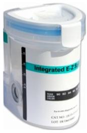 Oral Drug Testing Kits Urine Drug Testing Kits Origin
