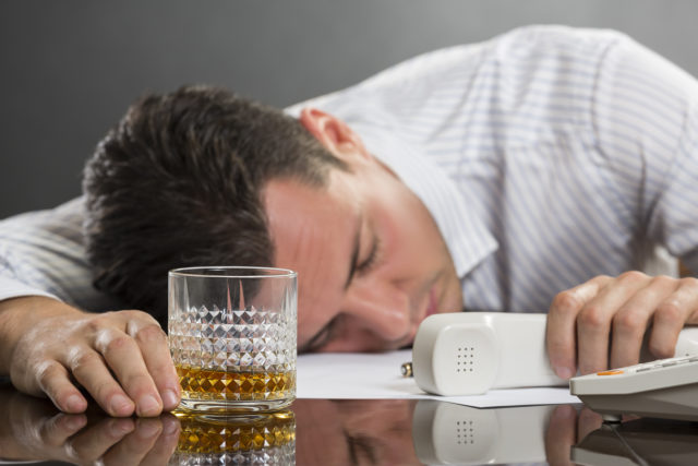 Alcohol test, Alcohol, Drunk, Alcohol abuse, Drug and alcohol policy, alcoholism