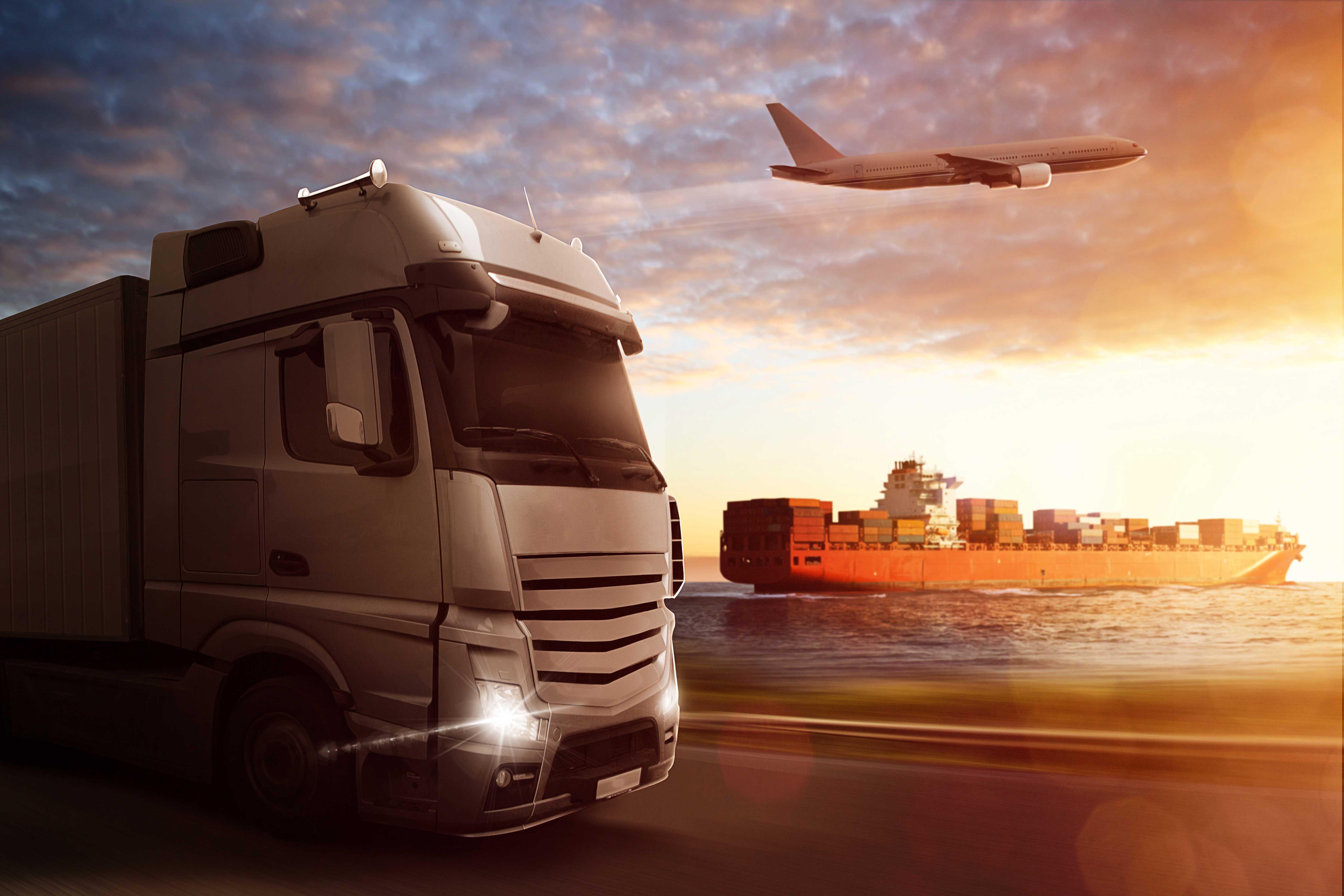 drug testing, trucking, DOT, NON-DOT, transportation, drug testing, employee screening, safety