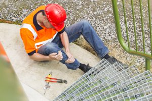 post-accident drug testing, accident, construction, OSHA