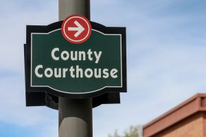 county criminal search, court house, background check, background screening, county check,