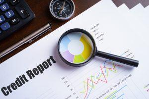 credit checks, credit report, employee screening, credit score