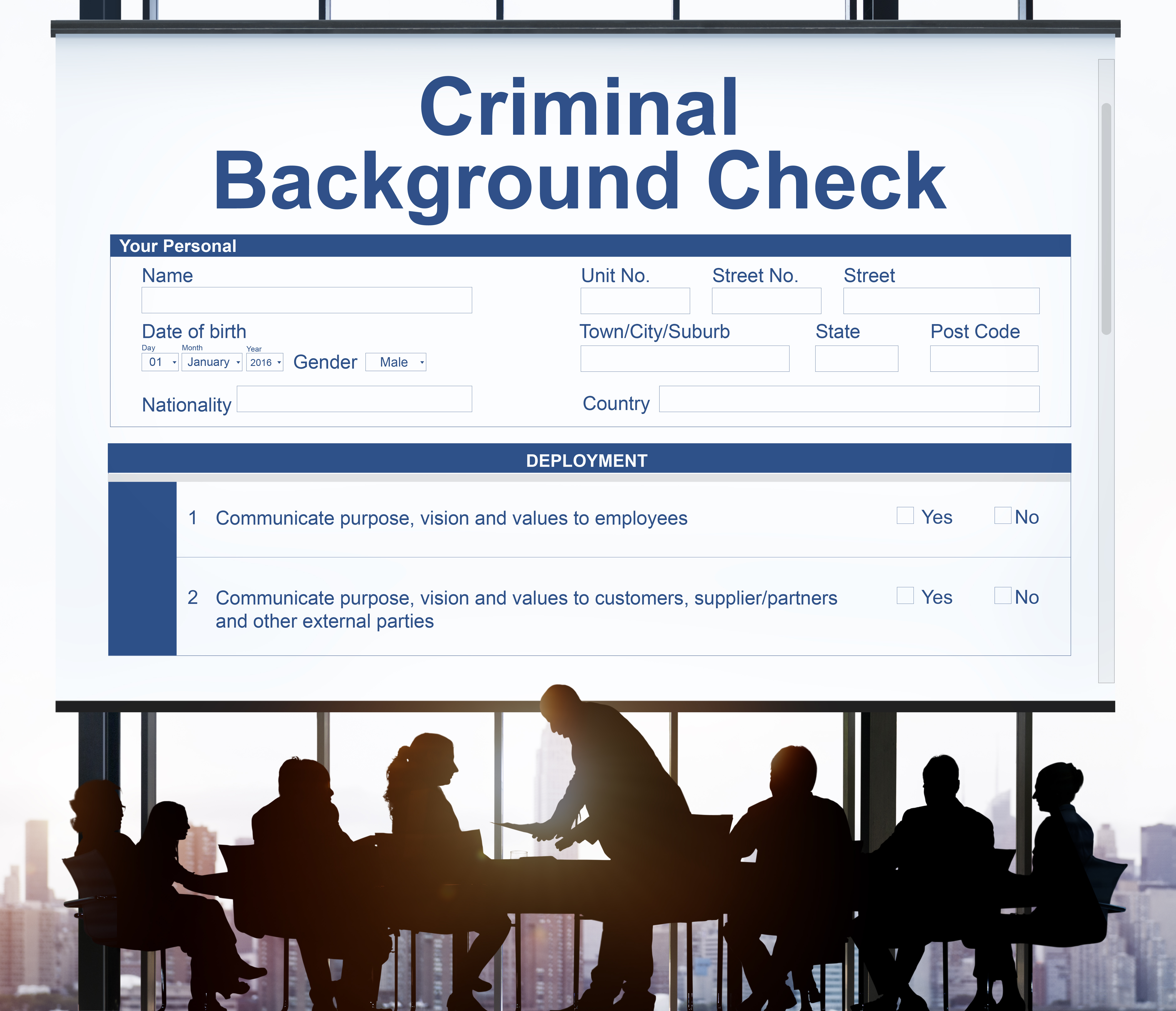National Criminal Database Search, background checks for employment, pre-employment background checks, criminal background check, background check, background checks
