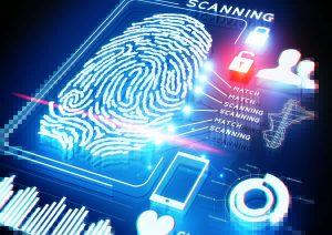 FBI, fingerprints, background check, employee screening, criminal record