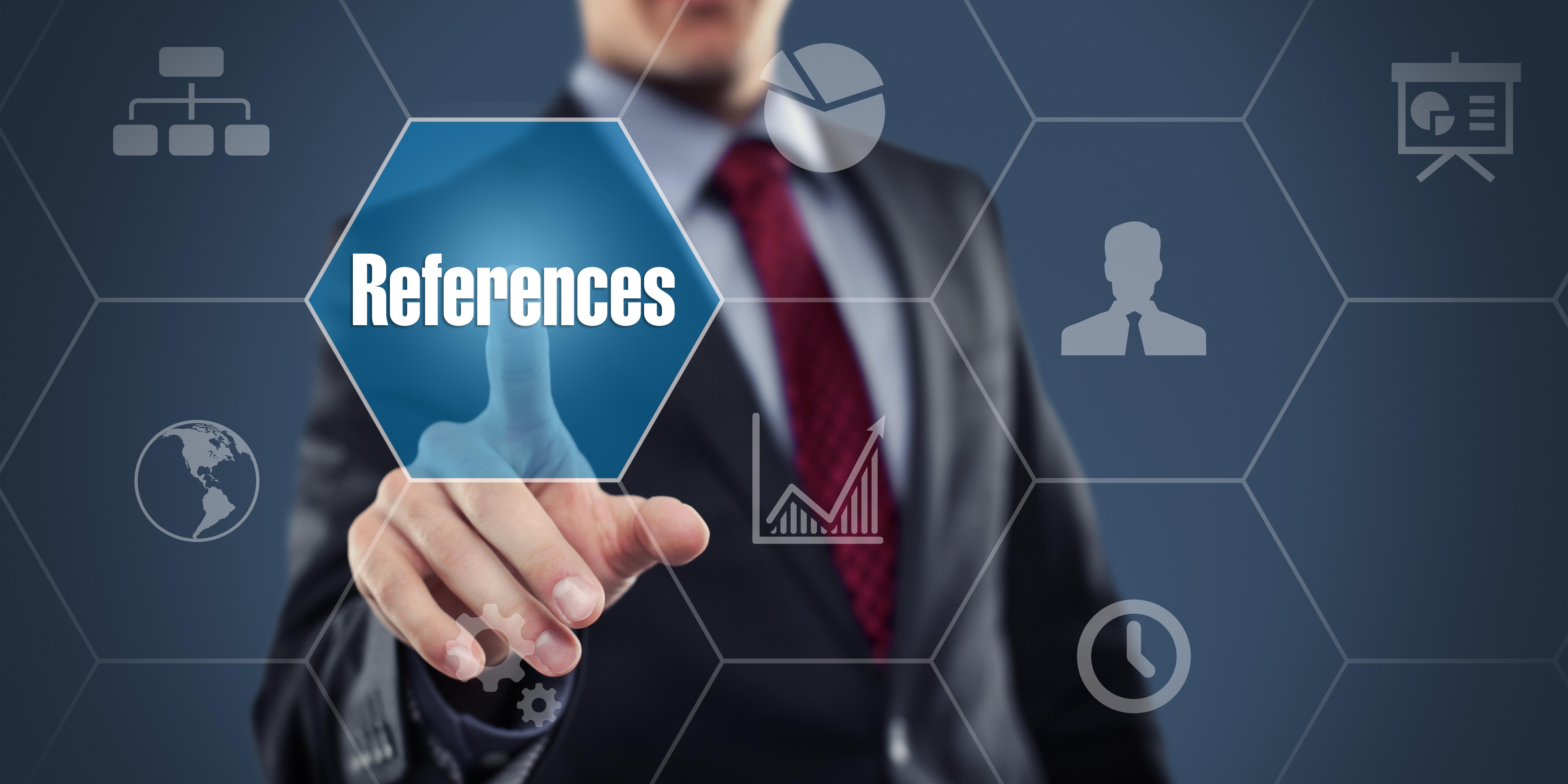 Education verification , employment verification , education verification, employment verification, professional references, education, professional