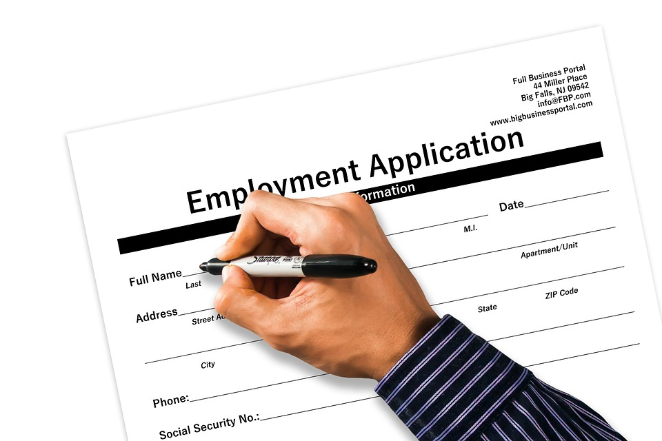 background check questions for employers, background checks, background check
