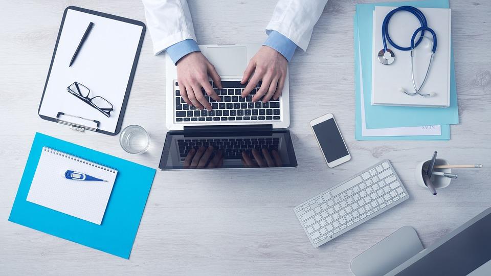 Drug screening, MRO, medical review officer, drug screening process