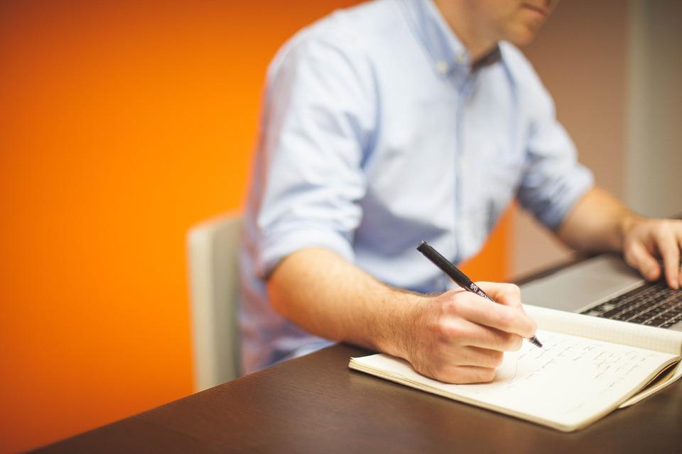 background checks for employment, background check, background checks, employee screening, background screening