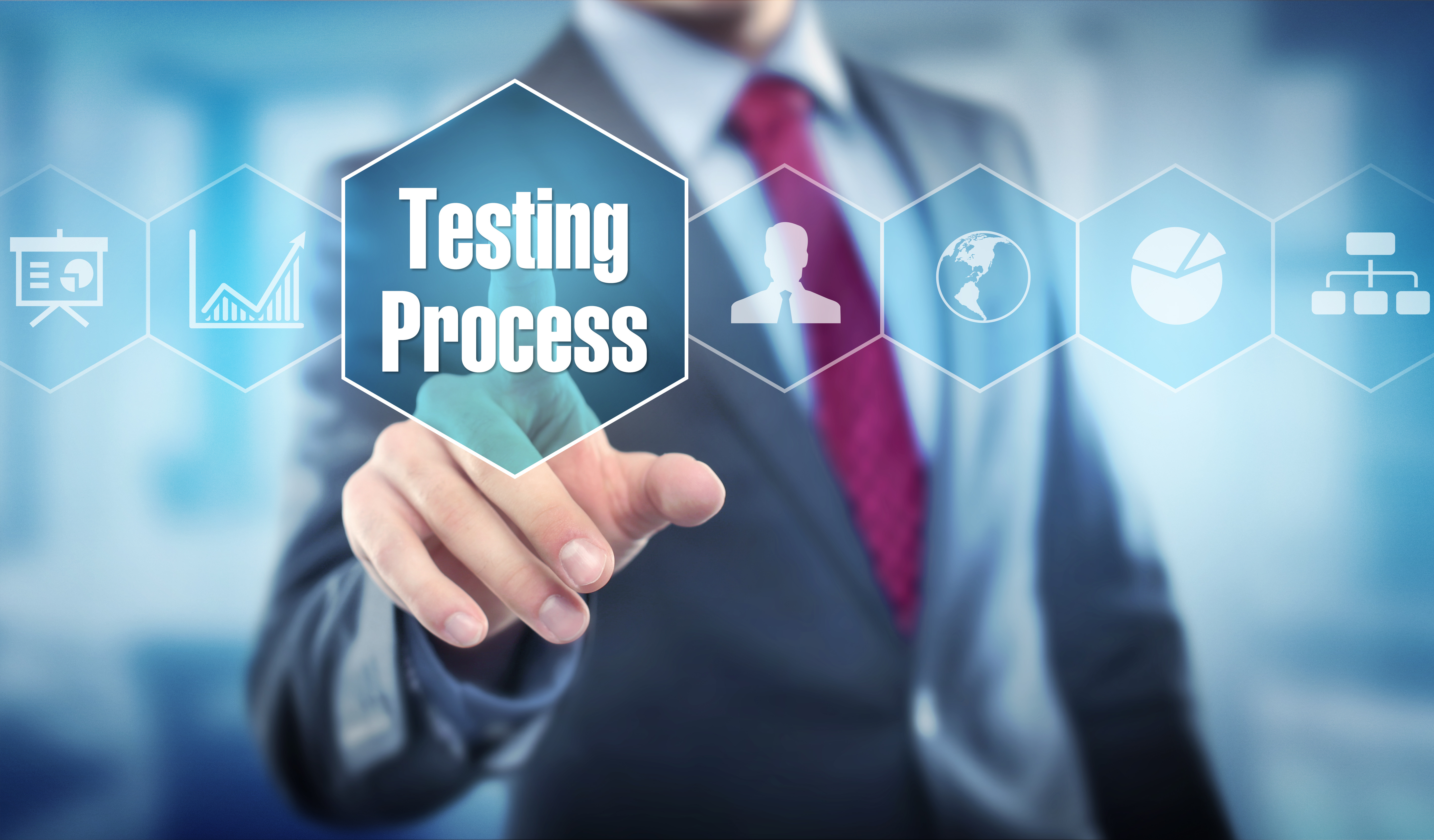 employment testing, employee screening